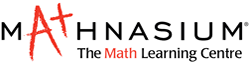 Mathnasium: The Math Learning Center > SW Winnipeg