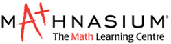 Mathnasium: The Math Learning Center >